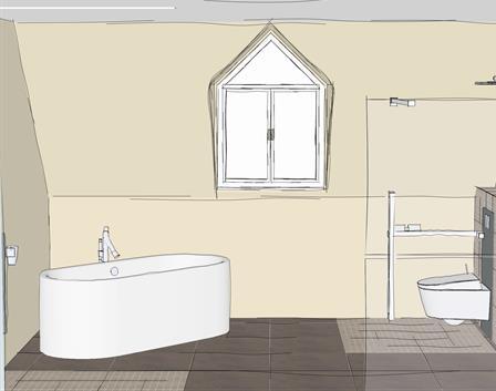 der tausch 30 jahre alter heizungen wird pflicht johann holz gmbh. Black Bedroom Furniture Sets. Home Design Ideas