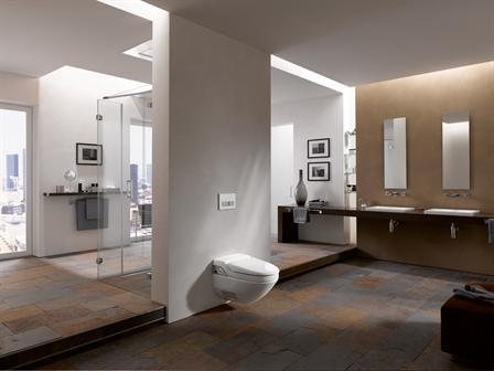 badezimmer bad planung sanierung modernisierung johann. Black Bedroom Furniture Sets. Home Design Ideas