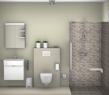 wie kleine b der ber sich hinauswachsen johann holz gmbh. Black Bedroom Furniture Sets. Home Design Ideas