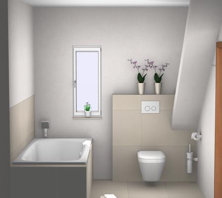 bad des monats mai johann holz gmbh. Black Bedroom Furniture Sets. Home Design Ideas